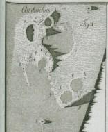 schroter27
