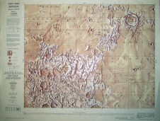 usgs_flagstaff_map_collection_77