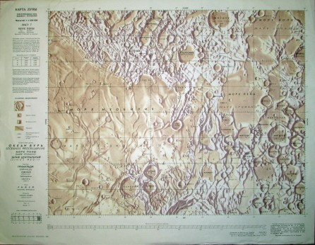 usgs_flagstaff_map_collection_78