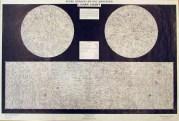 lpc-1-1970a