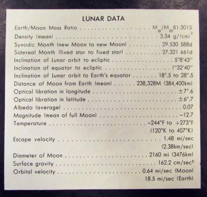 lpc1-data1970