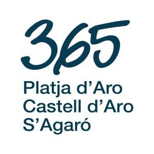 Ajuntament de Castell Platja d'Aro