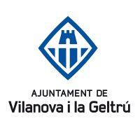 Ajuntament de Vilanova i la geltru