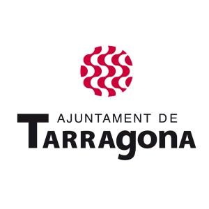 Ajutament de Tarragona