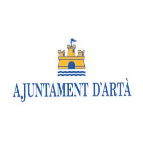 Ajuntament-de-Arta