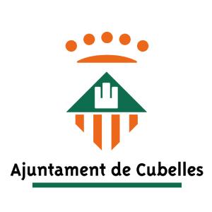 Ajuntament-de-Cubelles