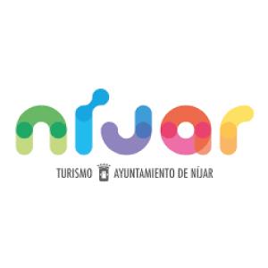 Ajuntament-de-Nijar-de-Mar