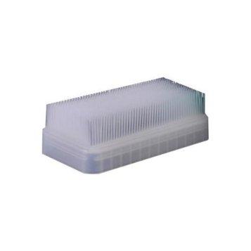 cepillo sensorial balnco 2