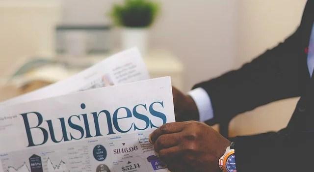 Como ter um negócio de sucesso em qualquer área