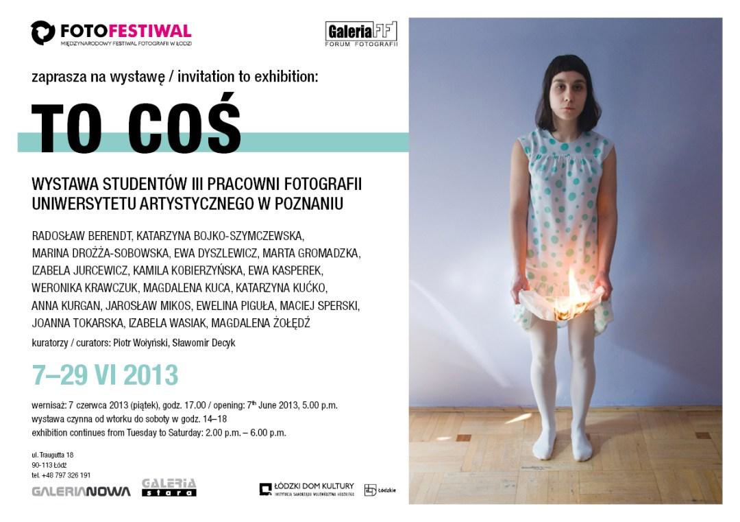 zap_To cos_GaleriaFF_fotofestiwal