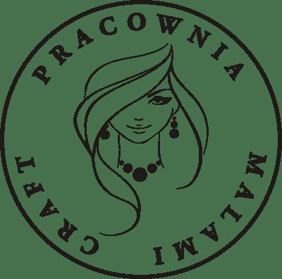logo_okragle2