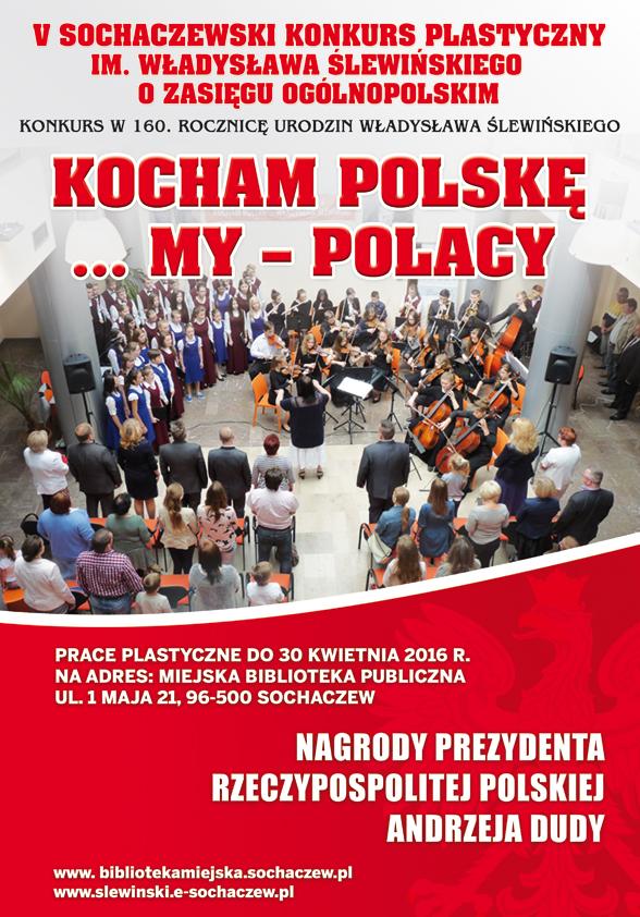 Plakat_V_Sochaczewski