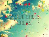 creasloquecrees
