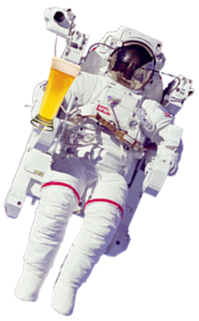 ABOUT PLANET BEER - Planet Beer