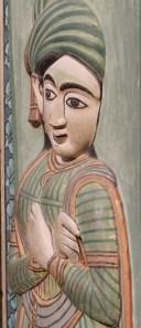 Carving, Jaipur
