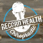 Record Health Chiropractic