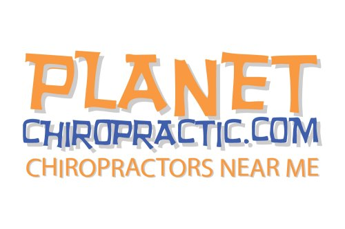 Dr. Beth Frosch - Planet Chiropractic