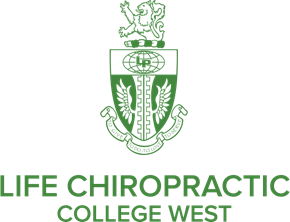 Life West Gladiatrix Dominate Rugby - Planet Chiropractic