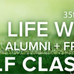 Life West Golf Classic