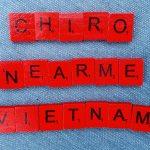 chiro nearme vietnam