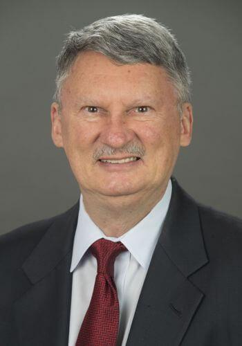 Kent Christopher 2018