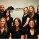 Associate chiropractor wanted in western suburbs of Chicago