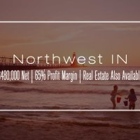 $480,000 Net Profit on the Shores of Lake Michigan