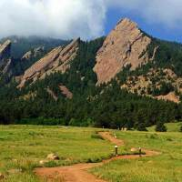Chiropractic Associate Needed For Busy Chiropractic Office In Downtown Boulder, CO