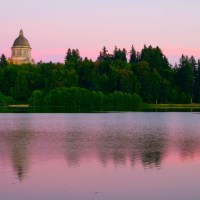 Associate Chiropractor Needed in Olympia, WA - No Marketing Reqd!