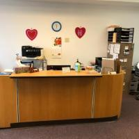 CONNECTICUT 19 year old, well-established turn-key chiropractic office for sale.