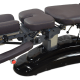 New Auto Flexion Drop Table Arrival