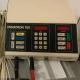 Dynatron 100, Electronic Muscle Stimulator machine