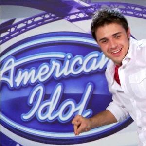Kris Allen wins American Idol Season 8 2009