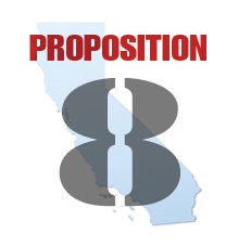California-State-Proposition-8