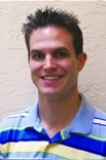 Dr Vince Scheffler Chiropractor