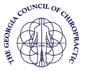 Georgia Council of Chiropractic - GCC