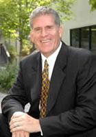 Guy F. Riekeman, D.C.