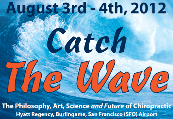 Life West Wave August 2012