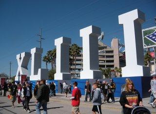 XLIII - Tampa Bay Florida February 1, 2009