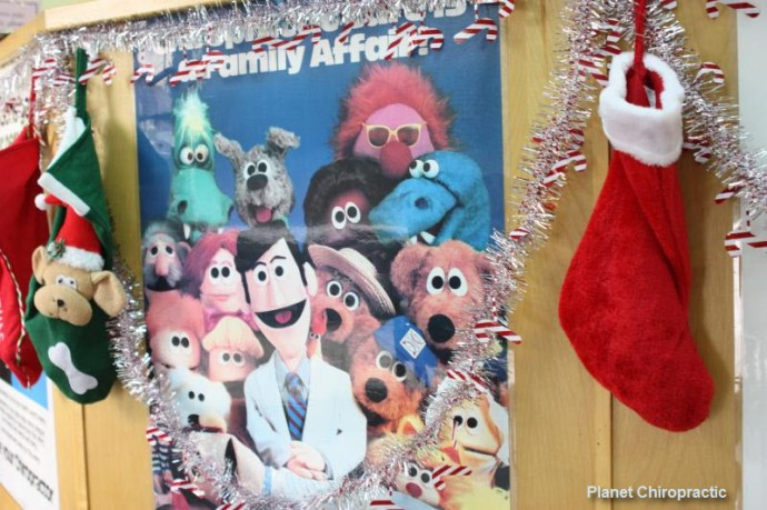 chiropractic-family-affair-Christmas