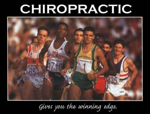 chiropractic-winning-edge