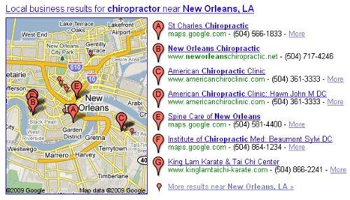 chiropractor-new-orleans