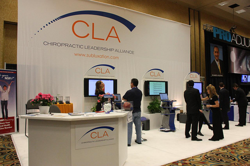 cla-chiropractic-leadership-alliance