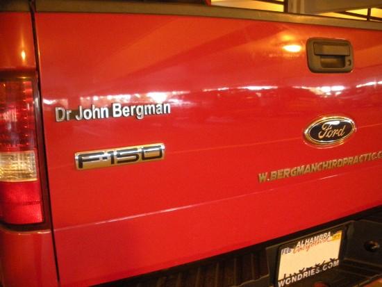 f-150-john-bergman