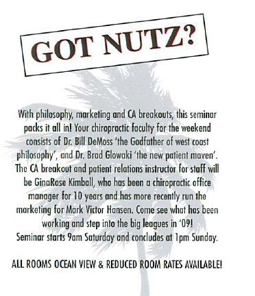 got-nutz
