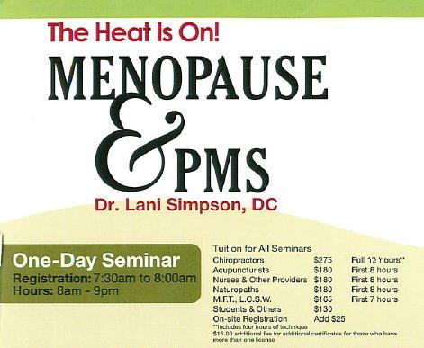 heat-menopause