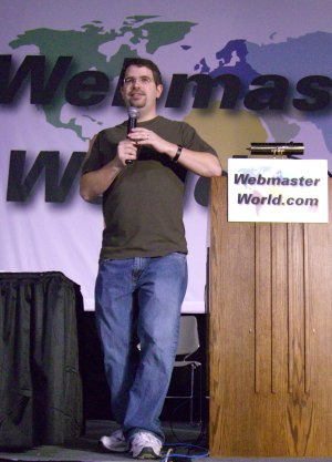 Matt Cutts on Directories and Links