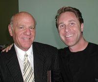 Barry Dillar & Michael Dorausch, D.C.
