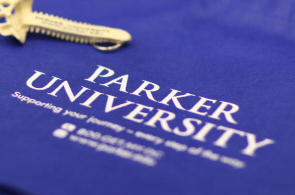parker-university-supporting-your-journey