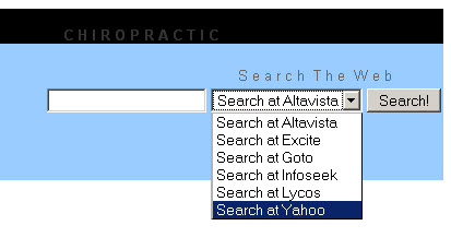 search-the-web